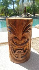 Tiki Republic gallery 002