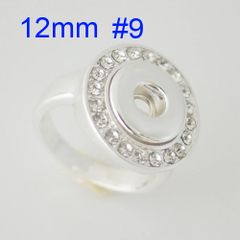 Small Mini Rings_KB0481-9-S
