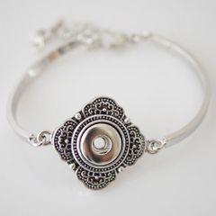 Small Mini Bracelet_KB0307-S