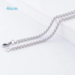 Chain_FC9023_P