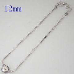 Small Mini necklace_KB0331-S