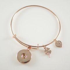 Bracelet_KB0173