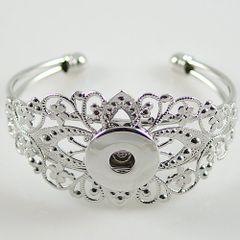 Bracelet_KB0202