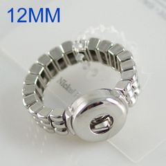 Small Mini Ring_KB0305-S