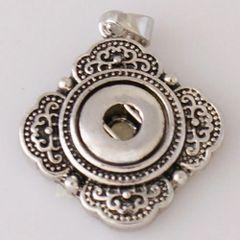 Small Mini Pendant_KB0898-S