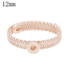 Small Mini Bracelet_KS1232-S