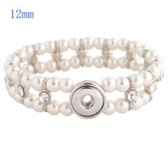 Small Mini Bracelet_KS1110-S