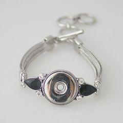 Bracelet_KB0168