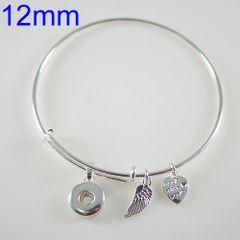 Small Mini Bracelet_KB0312-S