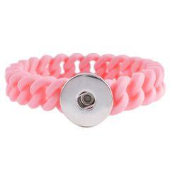 Bracelet_KB9714