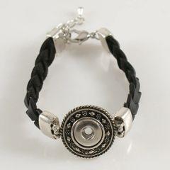 Small Mini Bracelet_KB0888-S