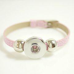 Bracelet_KB0993