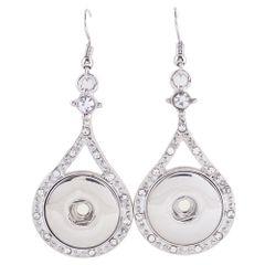 Earrings_KC0975