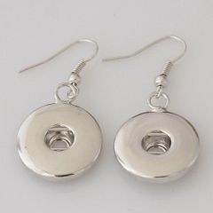 Earrings_KB3302