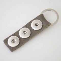 Keychains_KB0914-K3
