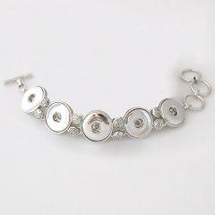 Bracelet_KB3336
