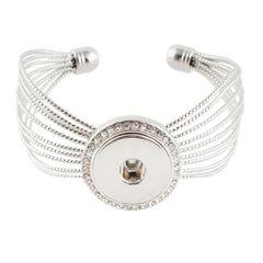 Bracelet_KC0801