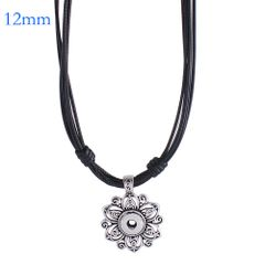 Small Mini Necklace_KS0982-S