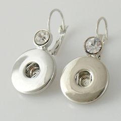 Earrings_KB3304