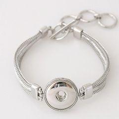 Bracelet_KB3337