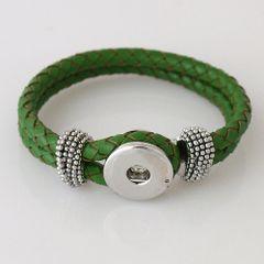 Leather Bracelet_KB0805