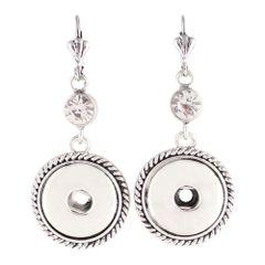 Earrings_kc0924