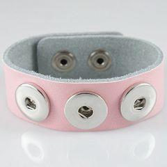 Leather Bracelet_KB0009