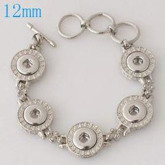 Small Mini Bracelet_KB0244-S