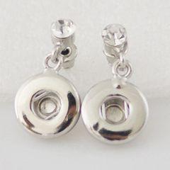 Small Mini Earrings_KB0316-S