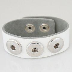 Leather Bracelet_KB0001
