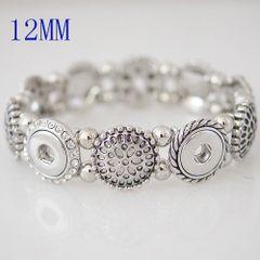 Small Mini Bracelet_KB0333-S