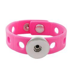 Child's_Bracelet_CH3006