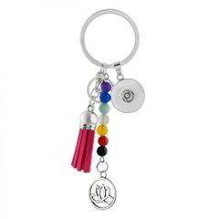Keychain_KC1197_PINK