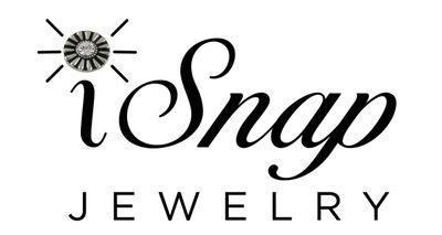 iSnap Jewelry
