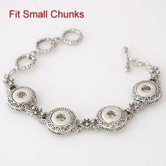 Small Mini Bracelet_KB0896-S