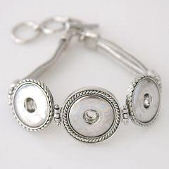Bracelet_KB3335