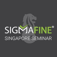 Sigmafine Training Singapore