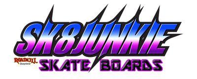 Sk8Junkie - Online Skate Shop
