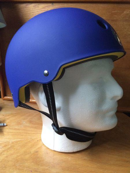 Recon Skate Helmet