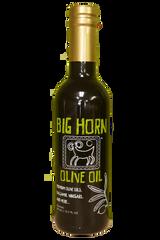 Mandarin Fused Olive Oil