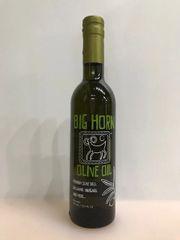 CBD Infused Olive Oil - 375ml / 12.7 fl oz