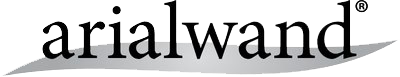 Arialwand LLC