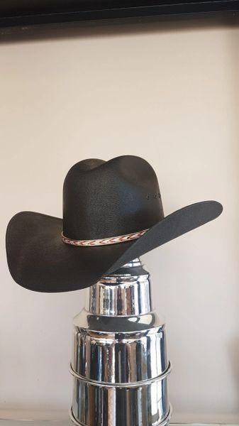 Calgary Stampede Cowboy Hats  a7f87ff2b3f
