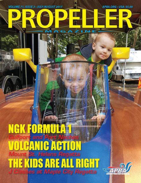 01707 Propeller Magazine July/August 2017