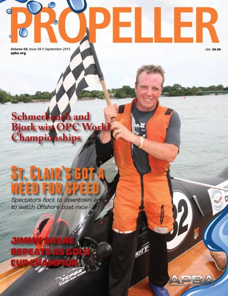 09-Propeller Magazine September 2015