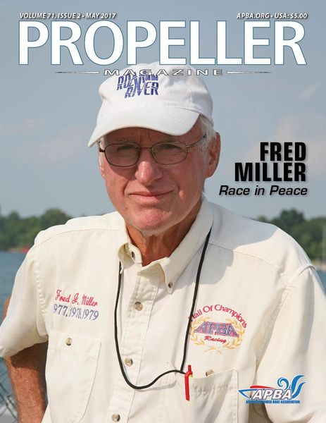 01705 Propeller Magazine May/June 2017