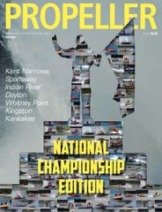 10-Propeller Magazine October 2013
