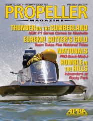 01809 Propeller Magazine September/October 2018