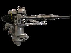 Yamato Modification Kit