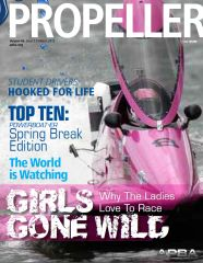 03-Propeller Magazine March 2012